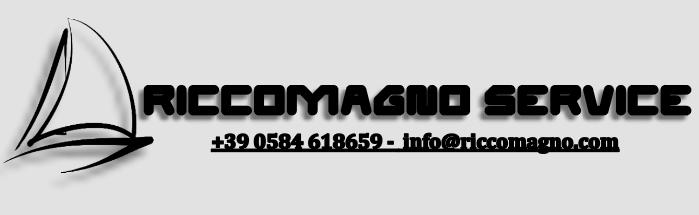 Assistenza Riccomagno - Gaggenau Neff Siemens Bosch
